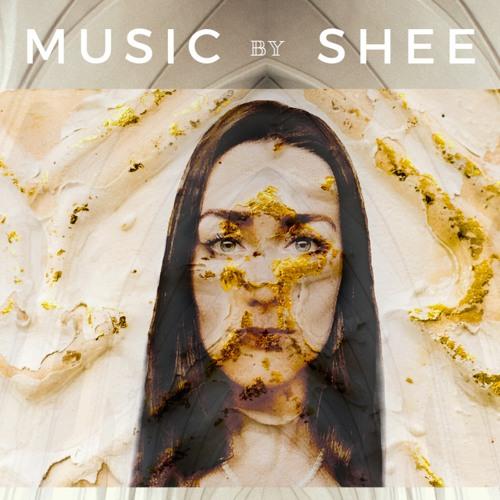 SHEE Unveils New Single 'Beautiful'