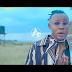 VIDEO   Arrow Bwoy - Mungu Baba   Download