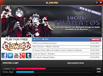 Cara Install Game Elsword Season 2 29