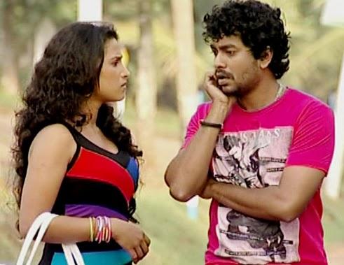 http://thunpathrana7.blogspot.com/: Photo of teledrama ...