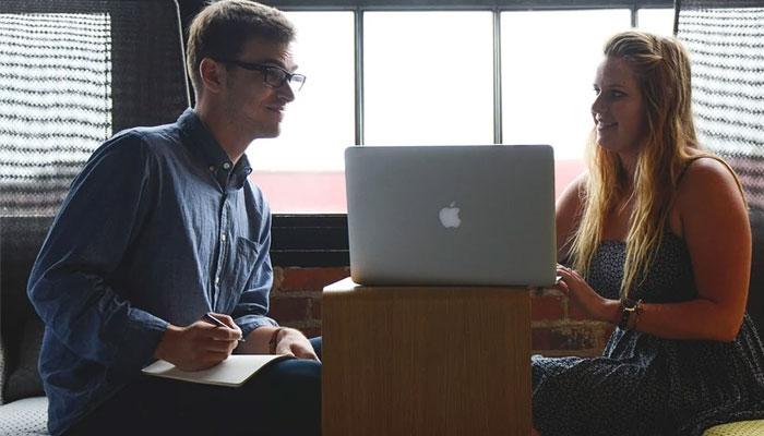 Kerjasama di Bidang Usaha Bimbingan Belajar