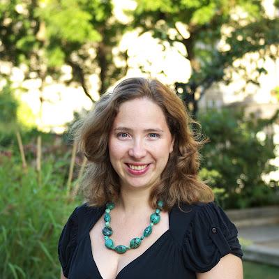 À propos : Edda Onorato, auteur et photographe