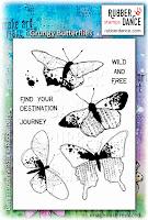 https://www.rubberdance.de/big-sheets/grungy-butterflies