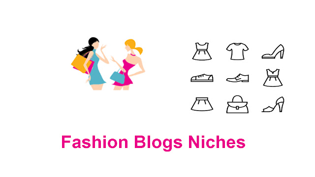 Best-topics-Niche-for-blogging-2018