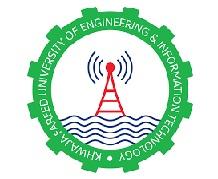 New Jobs in Khwaja Fareed University of Engineering & Information Technology  UETI 2021