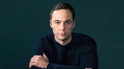 Figure: His name isn't Sheldon Cooper. What is it?