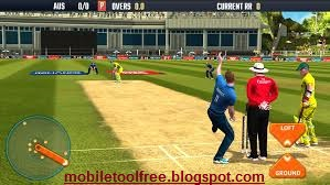 ICC Pro Cricket 2018 APk Download For Android
