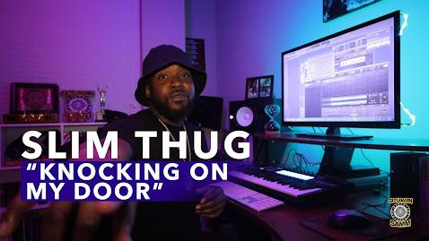Dj Young Samm - Behind The Beats Ep.2