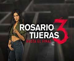 Telenovela Rosario tijeras 3