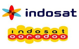 Cara cek kuota data IM3 Indosat ooredoo