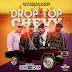 Music: SuperStar Guess 'Drop Top Chevy' Prod By @playnskillz @SuperStarGuess