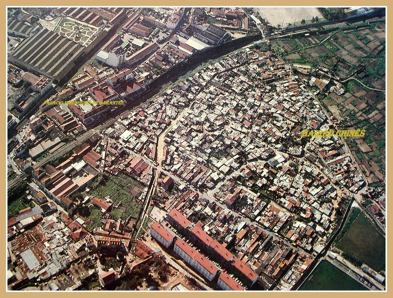rua do açucar lisboa mapa RUAS DE LISBOA ALGUMA HISTÓRIA: RUA DO AÇÚCAR [ XXVI ] rua do açucar lisboa mapa