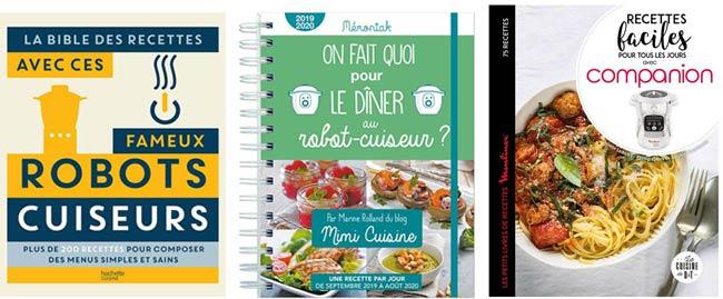 https://www.iletaitunefoislapatisserie.com/2019/08/livres-recettes-robot-cuiseur.html