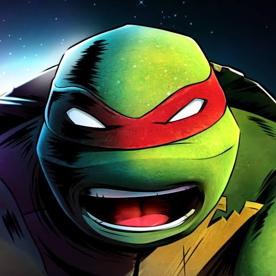 As Tartarugas Ninja Lendas v1.15.5 Apk Mod (Dinheiro Infinito)