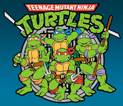 Teenage Mutant Ninja Turtles.jpg