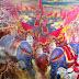 Trò chuyện với nhà nghiên cứu sử học Trần Gia Phụng về chiến thắng năm Kỷ Dậu 1789