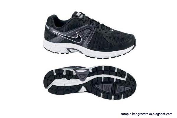Nike Dart 9 Running Shoes 105