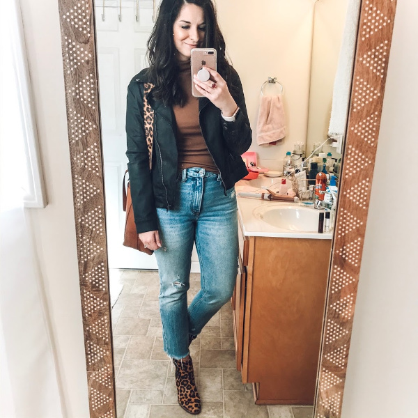 style on a budget, north carolina blogger, nc blogger, fall fashion, fall outfit ideas, style blogger, instagram roundup