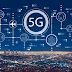 5G rollout promises speed, innovation: Top tech trends for 2020
