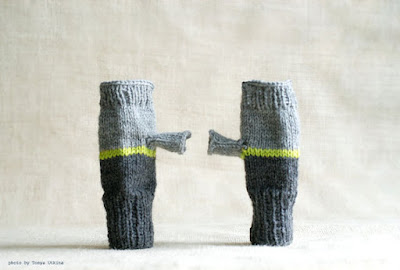 https://www.etsy.com/listing/180670131/fingerless-mittens-gray-lime-yellow?ref=shop_home_active_6