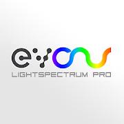 LightSpectrumPro EVO