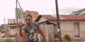 New VIDEO: Man Jay x Diamond Platnumz & Alikiba – Pensel