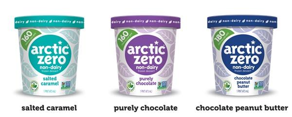 Arctic-Zero-Sannus-Foods-campaña-yo-me-quedo-en-casa