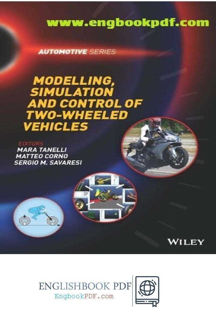 modelling simulation
