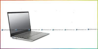 Flipkart Launches the Falkon Thin-and-Light Laptop Under the MarQ Brand