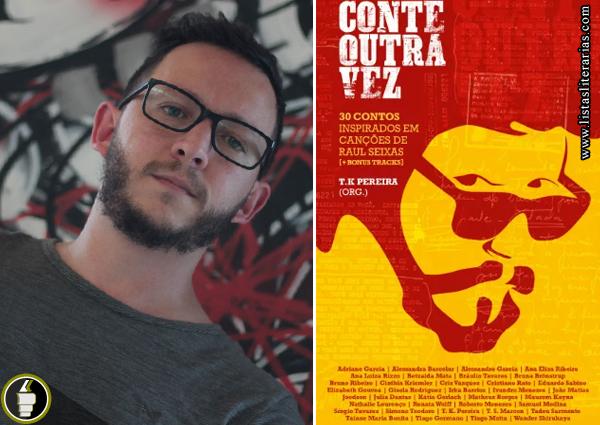 post%2Blegende%2Bnew%2Bcopy - 10 Perguntas para o escritor e ativista literário T. K. Pereira