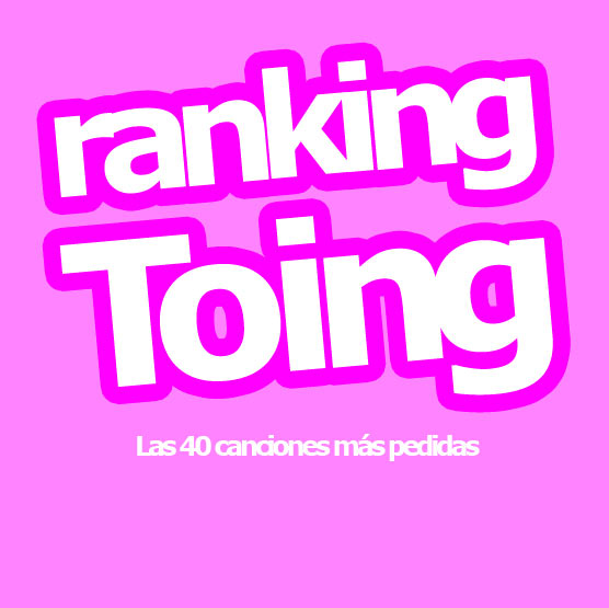 Ranking Toing