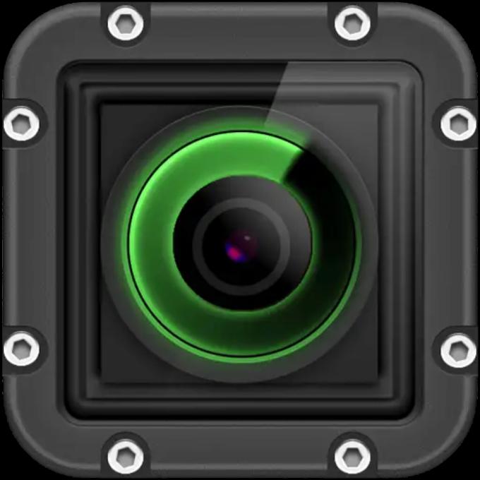 Cara Menggunakan Aplikasi Smooth Action, Buat Video Jadi Slowmo