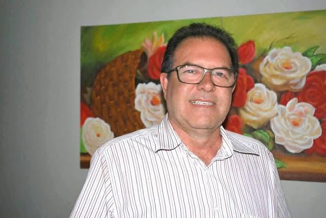 Ex-prefeito de Angicos, médico Dr. Ronaldo é afastado do Hospital Municipal da cidade devido a condenações