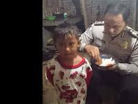 Saya Rela Hidup Di Gubuk & Makan Tahu Tempe, Yang Penting Keluarga  Saya Tak Makan Dari Penghasilan Haram