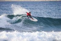 5 Yael Pena CNY Las Americas Pro Tenerife foto WSL Laurent Masurel