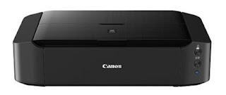 Canon PIXMA IP8780 Driver Download