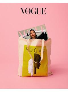 #suscripcionesrevistas #revistas #Vogue #revistasdiciembre #regalosrevistas