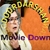 Doordarshan Full Movie Download