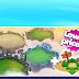 Evento de Expansión: Noviembre | Dragon City
