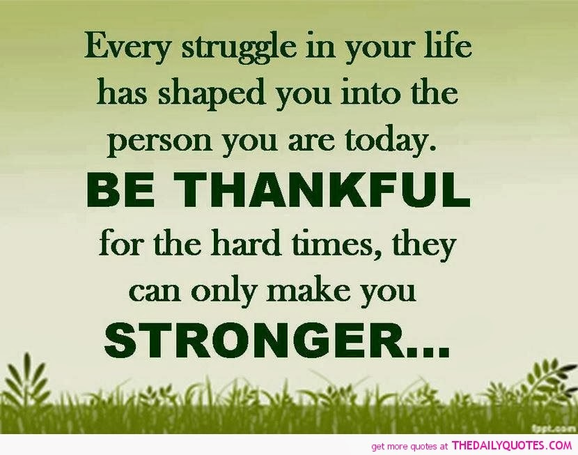 good quotes on life - photo #19