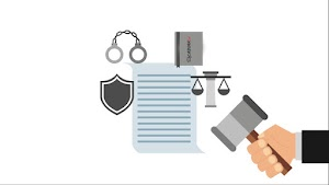 Surat Edaran Penyesuaian Penggunaan Komponen Belanja Dana BOS dan BOP 2020