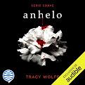 Escuchando Audiobook
