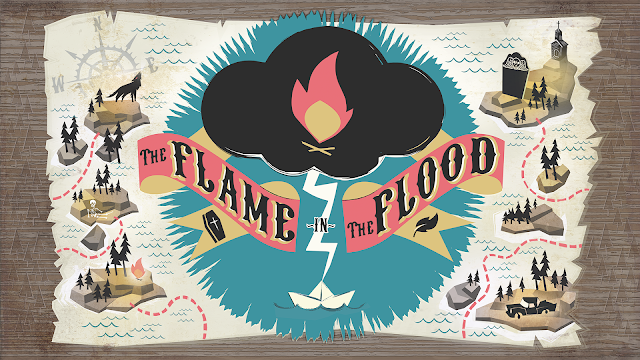 flood-flame-ragan-Molasses-Food-game