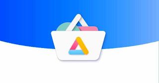تحميل متجر تطبيقات للاندرويد AuroraStore 3.0.9 Beta_02.apk