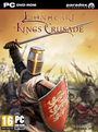 Lionheart: King's Crusade