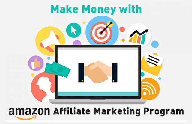 Tips to Improve Your Amazon Affiliate Sales