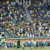 Cuiabá vence Tombense na Arena, pela Série C
