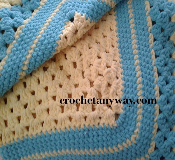 bernat blanket yarn blanket
