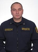 (ФОТО)Шевелёв Роман Владимирович