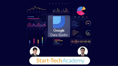 google-data-studio-by-starttech